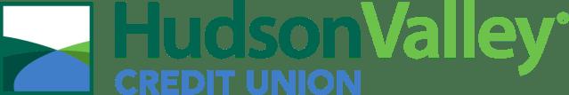 HVCU_Logo_RGB