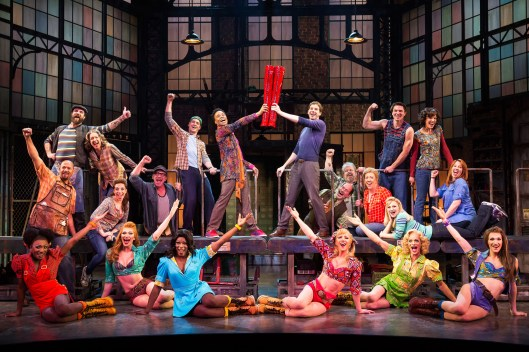 Kinky_Boots_Broadway_71_email_1