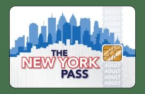 voyage new york pas cher nos conseils