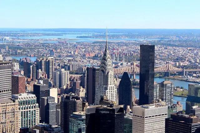 photo new york les 30 plus beaux