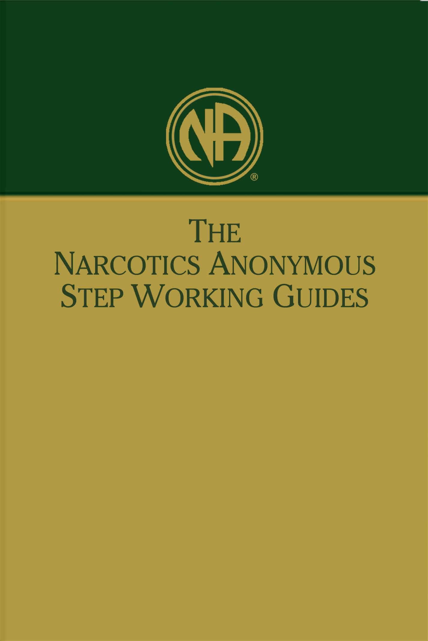 Na Step Working Guide