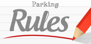 NYC Parking Rules you Ought to Know to Save your Dough
