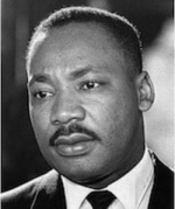 Is Martin Luther King, Jr.'s birthday a parking holiday in NYC?