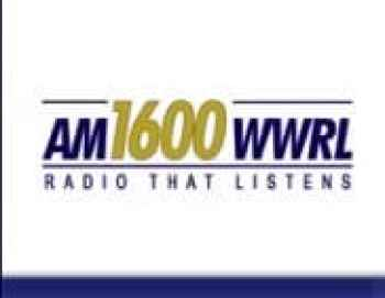 1600 WWRL considers New York Parking Ticket an expert