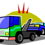 F.A.Q. about Car Towing in NYC that will Shock you