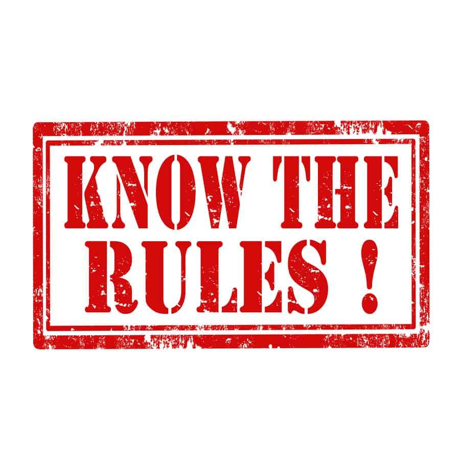 Nyc Traffic Ticket >> Unpaid NYC Parking Tickets Prevent Registration Renewal