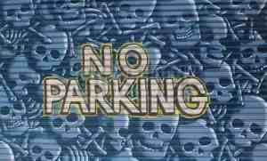 5 Costly Mistakes Reading NYC Parking Signs