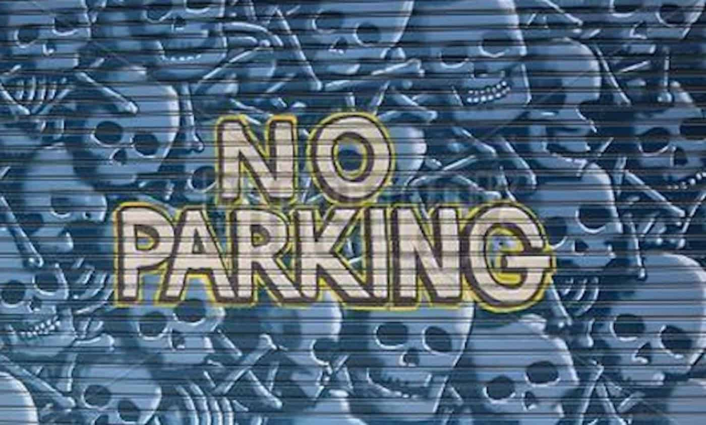 Nyc Traffic Ticket >> 5 Costly Mistakes Reading NYC Parking Signs