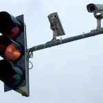 Red light camera ticket can be beaten