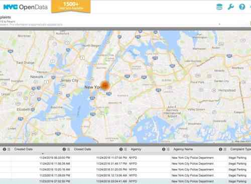 bike-lane-map-open-data_1