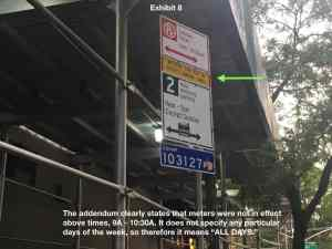 Blog-Confusing Parking Sign