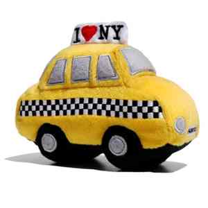 Taxi cabs may park in a Tax Stand