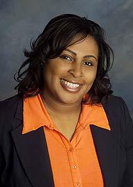 Rochester Mayor Lovely Warren led the push for the Rochester region's IMCP designation