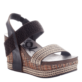 BUSHNELL from www.otbtshoes.com