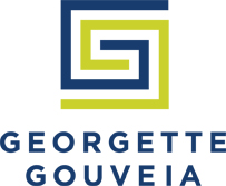 GGlogo-4c