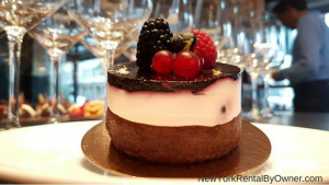 Our Top Dessert Places New York City