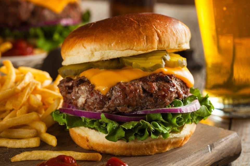 Adirondack Restaurant week New York Rental By Owner