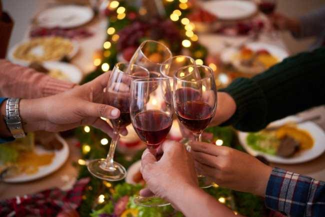 Seneca Lake Wine Trail New York Rentals by Owner