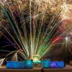 The Best New York Adirondack Winter Carnivals, Festivals & Events | New York rental By Owner