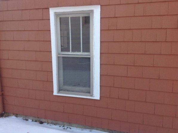 034_windows_before