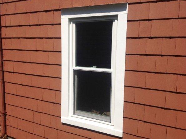 034_windows_finished