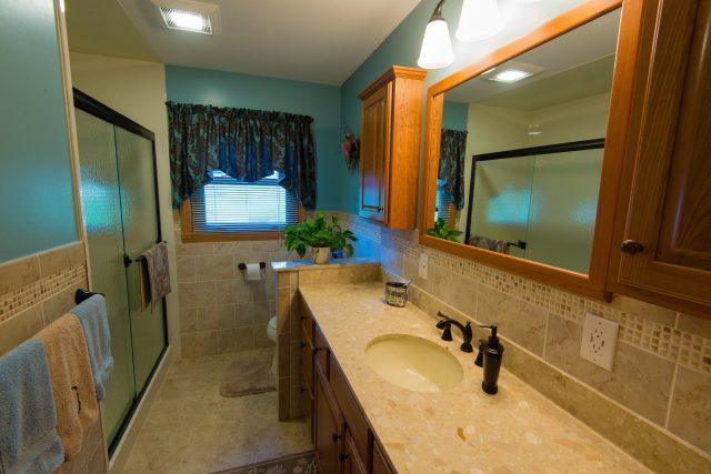 home remodeling estimate cost estimate template bathroom remodel