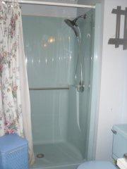 016_bath_before