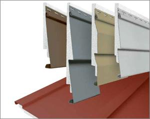 siding-montage