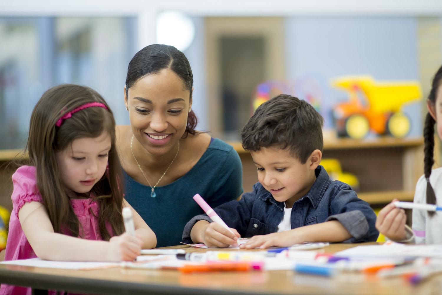Nyc S Top 25 Elementary Schools For Amp How You Can Get