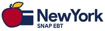 New York SNAP EBT
