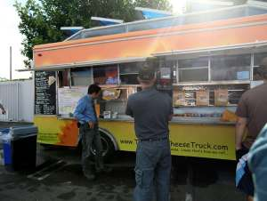 grilled cheese truck 2