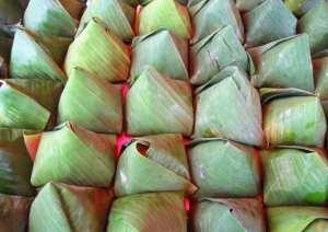 Panang Street Food