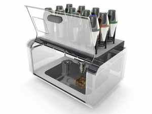 food-printer-4