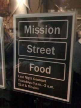 mission-street-food