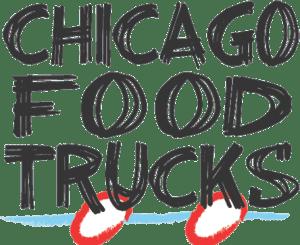 Chicago Food Trucks