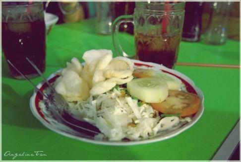 indon011920100119