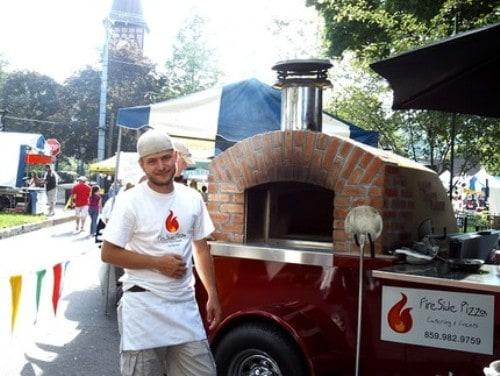cincy firesidepizza