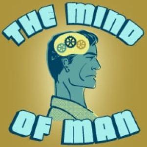 mind_of_man
