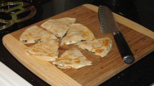 quesadilla06