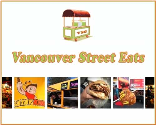 Vancouver-Street-Eats