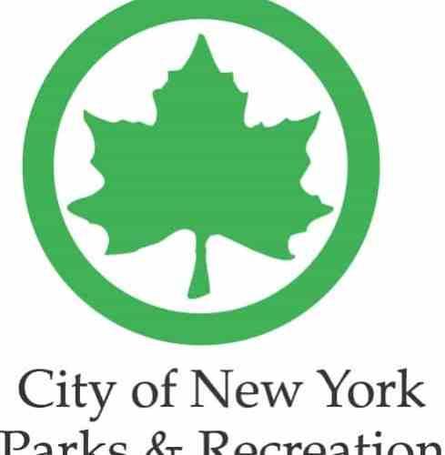 parks_logo