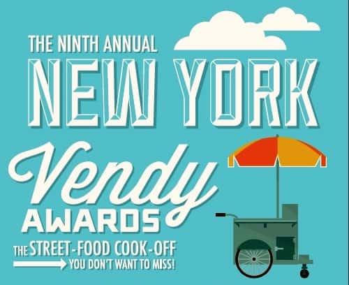 ny-vendy-awards