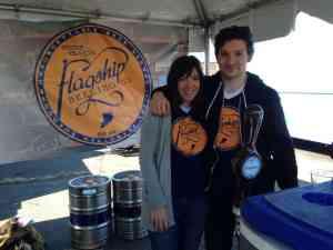 Brooklyn Local Craft Beer Fest 2