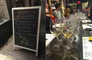 Brooklyn Wine Exchange
