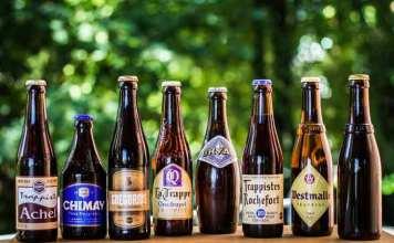 best beers