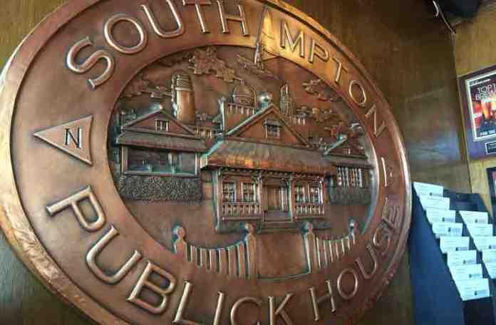 South Hampton Inn Memorial Day Weekend
