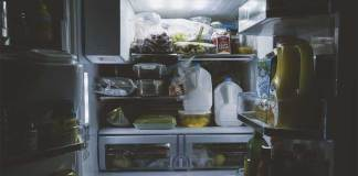 Refrigerator Buyer's Guide