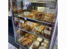 Kirsh Bakery Review
