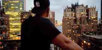 Westgate NYC