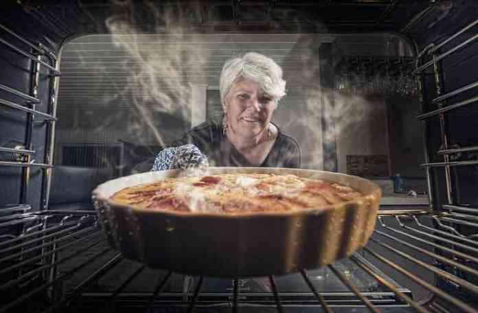 make street food at home